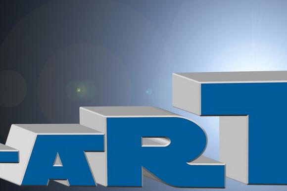 Info yritystoimintaa suunnittelevalle 6.10. klo 16.30 – 17.30